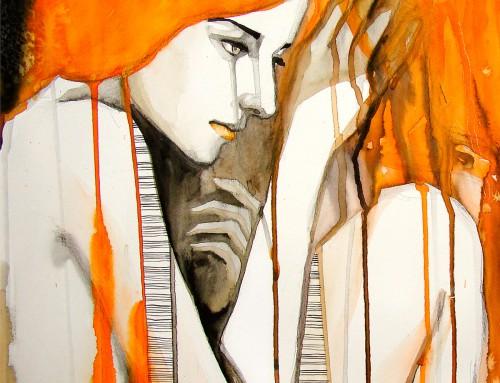 Pintura creativa