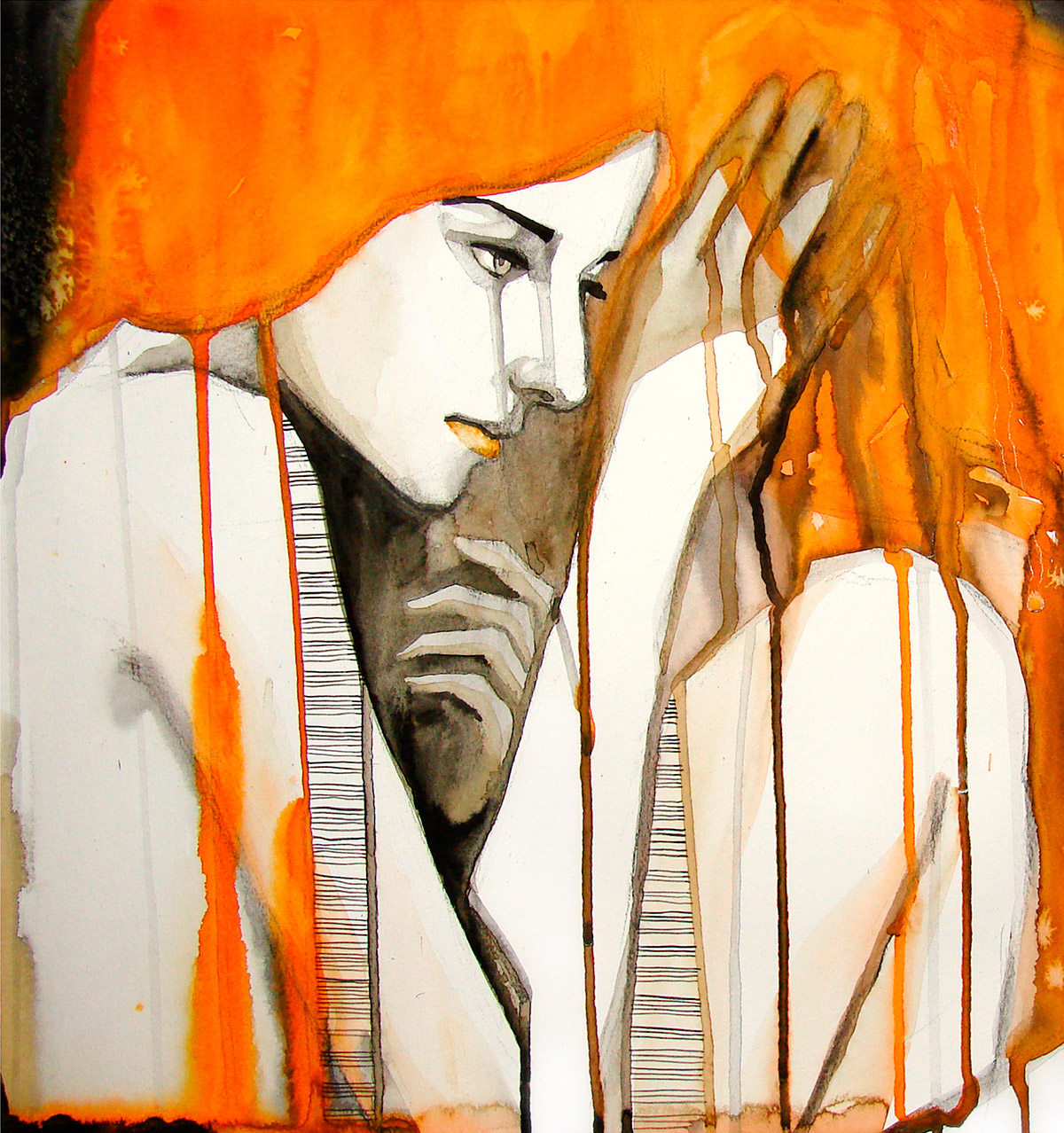 Galeria Pinturas De Arte: Centro Cultural Sanchinarro