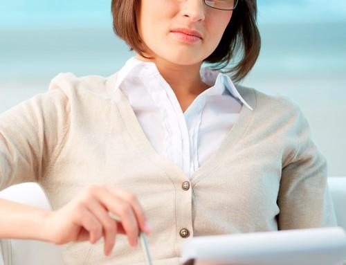 Recursos y herramientas para la empleabilidad