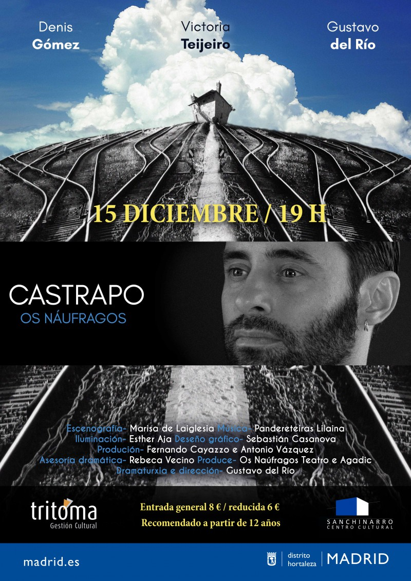 CASTRAPO