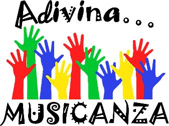 ADIVINA…MUSICANZA